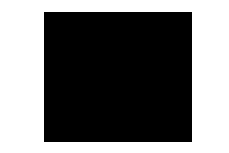 danielstevanus.com logo
